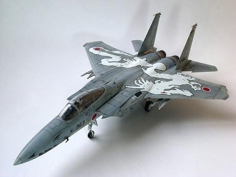 F1501