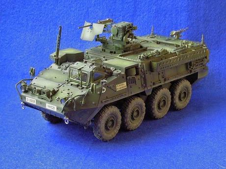 M1127001