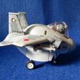 F15tama11